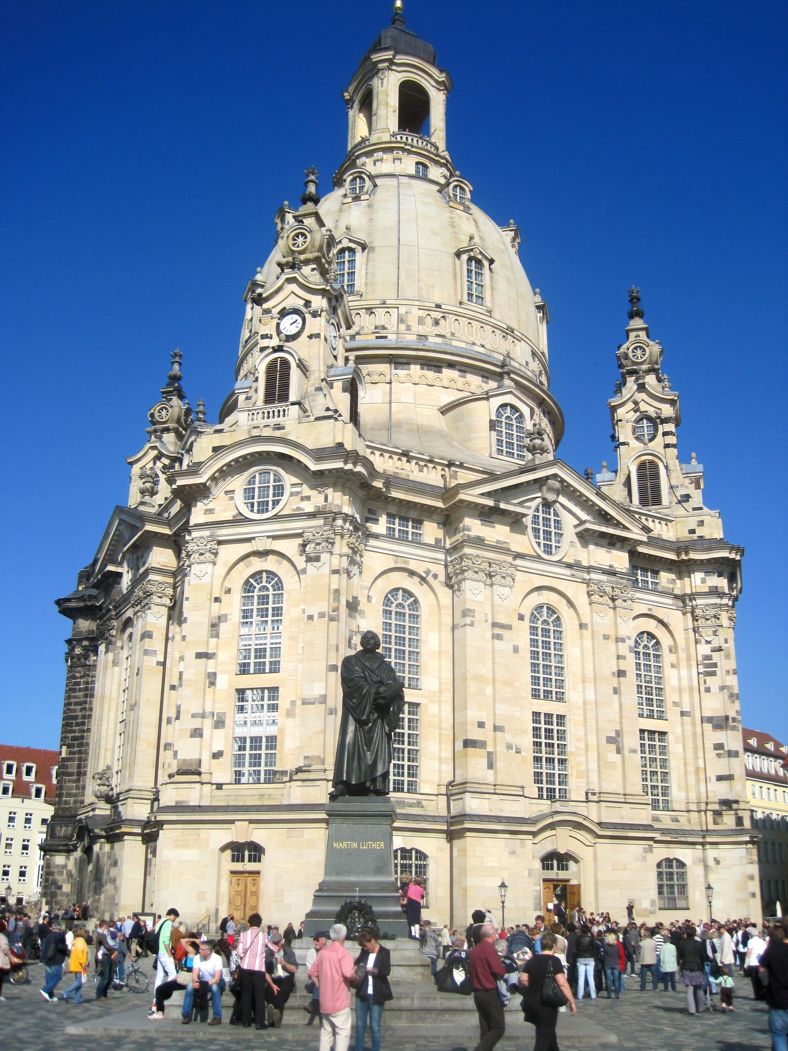 April 2012 t travels round for Dresden to prague train
